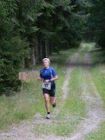 2009-halvmaraton_dame1